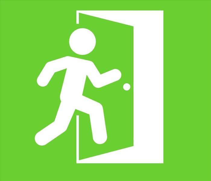 Why SERVPRO What is your Exit Plan?