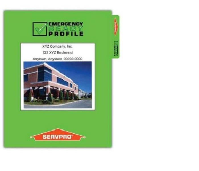 Why SERVPRO Is Your Business Prepared for an Emergency?